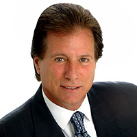 Andrew Boros - Miami Criminal Attorney