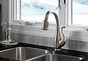 All Faucets and Fixtures