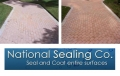 National Sealing Co.