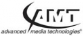 AMT - Broadband, Satellite, CATV Equipment