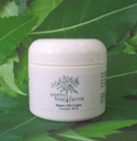 Neem Cream Products