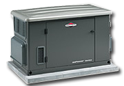 BSA Power Solutions  Broward Home Backup Generators, Emergency Propane Generators for home or Office