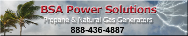 BSAPowerSolution-Ft Lauderdale