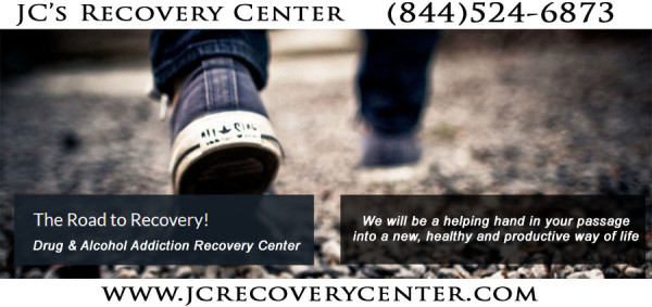 JC's Recovery Center is a South Florida Substance Abuse Addiction Recovery Center offering Faith based PHP, IOP and outpatient treatment.