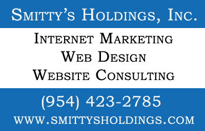 Broward Internet marketing, Web Design, Consulting